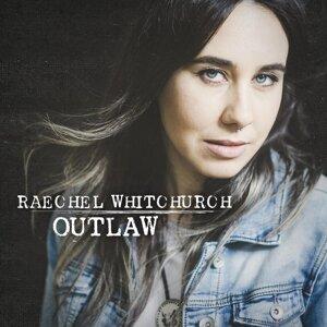 Raechel Whitchurch 歌手頭像