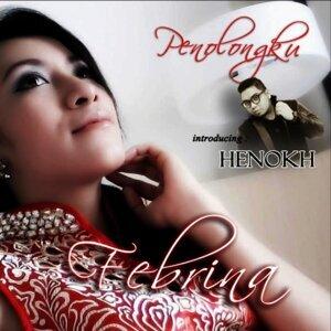 Febrina 歌手頭像