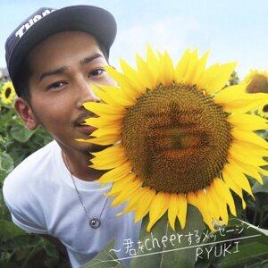 RYU-KI (RYU-KI) 歌手頭像