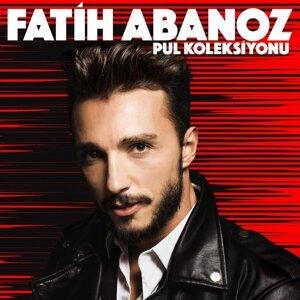 Fatih Abanoz 歌手頭像