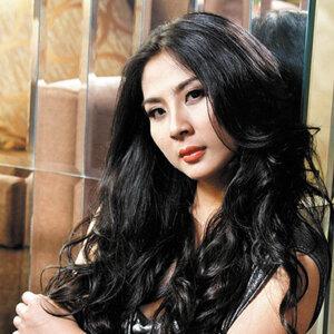 Phương Trang 歌手頭像