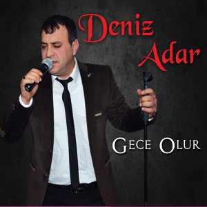 Deniz Adar 歌手頭像