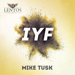 Mike Tusk 歌手頭像