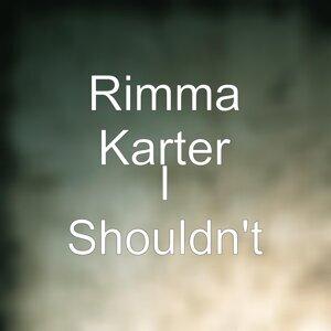 Rimma Karter 歌手頭像