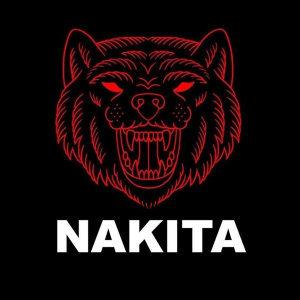 Nakita 歌手頭像