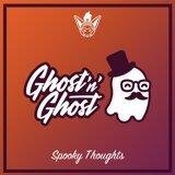 Ghost'n'ghost