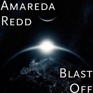 Amareda Redd 歌手頭像
