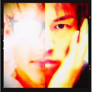 店長Jr. (tencho Jr.) 歌手頭像