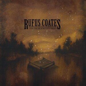 Rufus Coates & the Blackened Trees 歌手頭像