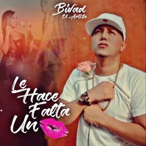 Bivad El Artista 歌手頭像
