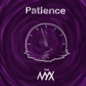 The Nyx 歌手頭像