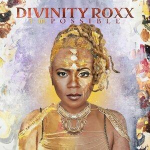 Divinity Roxx 歌手頭像