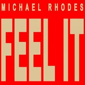 Michael Rhodes 歌手頭像