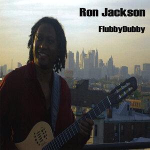 Ron Jackson 歌手頭像