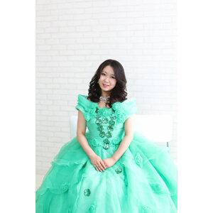 Hitomi Ogawa 歌手頭像