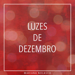 Mariana Nolasco 歌手頭像