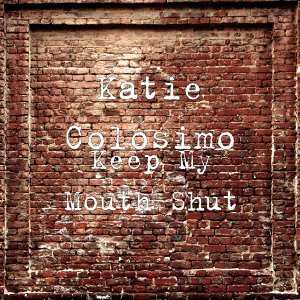 Katie Colosimo 歌手頭像