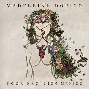 Madeleine Dopico 歌手頭像
