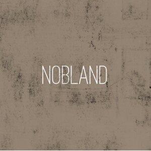 NOBLAND (NOBLAND) 歌手頭像