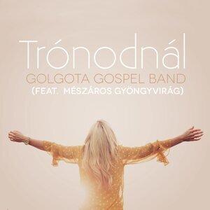 Golgota Gospel Band 歌手頭像