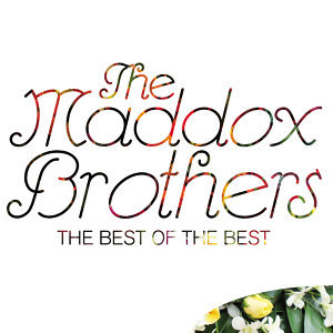 Maddox Brothers 歌手頭像