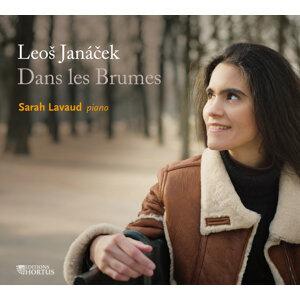 Sarah Lavaud 歌手頭像