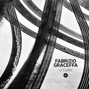 Fabrizio Graceffa 歌手頭像