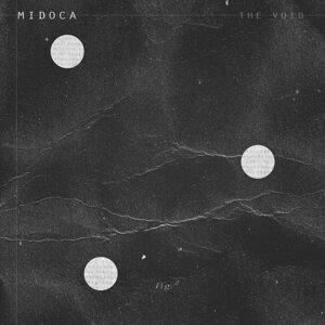 Midoca