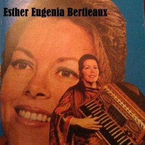 Esther Eugenia Bertieaux 歌手頭像