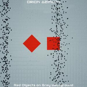 Orion Azimuth 歌手頭像