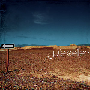 Julie Seiller 歌手頭像