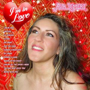 Ava Lemert 歌手頭像