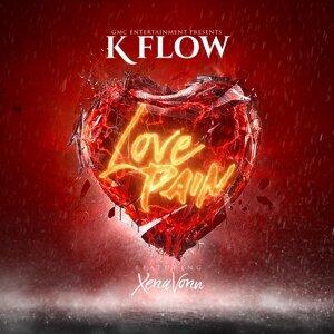 Kflow 歌手頭像