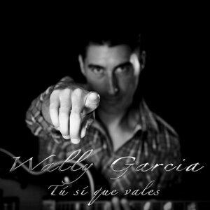 Wally Garcia 歌手頭像