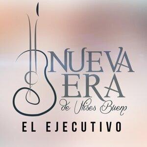 Nueva Era De Ulises Bueno 歌手頭像