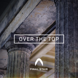 Final Stair 歌手頭像