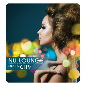 Nu-Lounge and the City (新弛放迷城) 歌手頭像