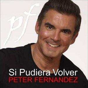 Peter Fernandez 歌手頭像