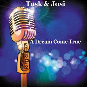 Task, Josi 歌手頭像