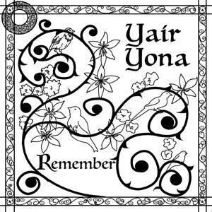 Yair Yona 歌手頭像