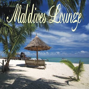 Maldives Lounge 歌手頭像