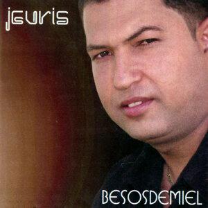 Jeuris 歌手頭像