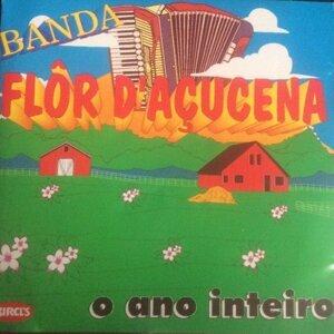 Banda Flor D'Açucena 歌手頭像