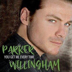 Parker Willingham 歌手頭像