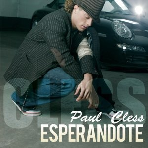 Paul Cless
