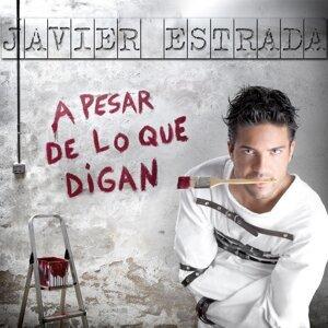 Javier Estrada 歌手頭像