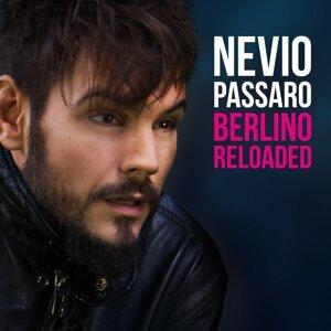 Nevio Passaro
