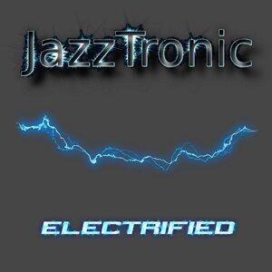 JazzTronic 歌手頭像