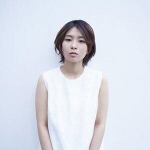 和島Ami (Ami Wajima) 歌手頭像