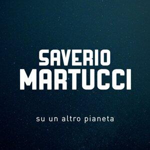 Saverio Martucci 歌手頭像